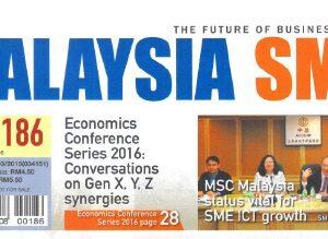 Malaysia-SME-Rhymba-Hills-logo-1
