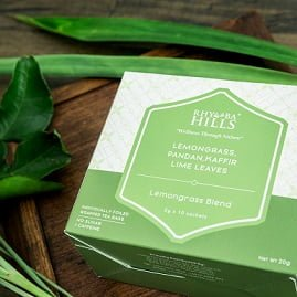 Kaffir Lime Leaves products